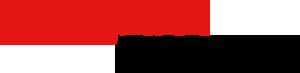 Compact Company Logo